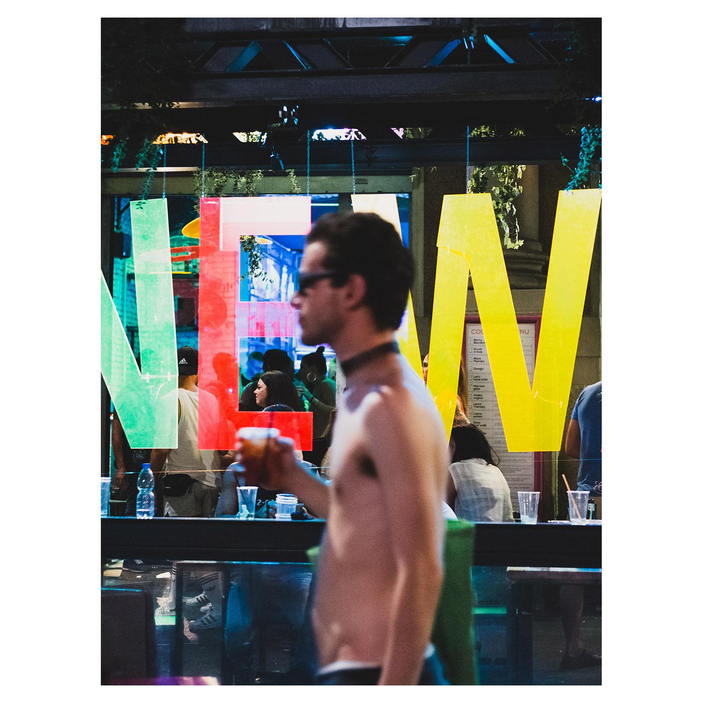 My Pride – Milano 2019
