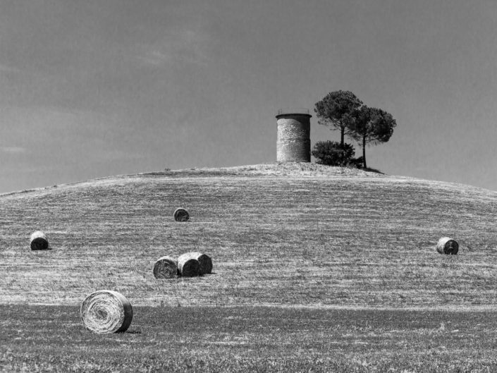 Pastorale Toscana